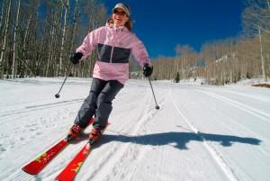 ski02-37