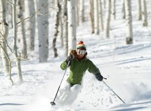 ski57-1075