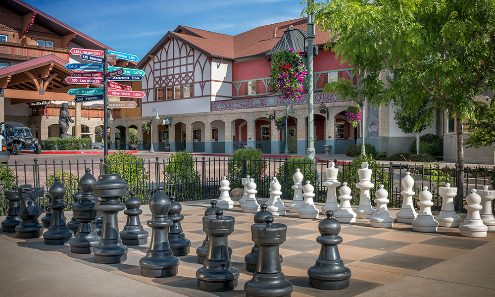 Family-Friendly-Hotels-Park-City-Zermatt-Utah